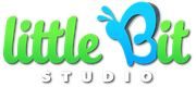Little Bit Studio, LLC